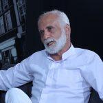 مصاحبه علی علوی با رسانه جنوبی ها