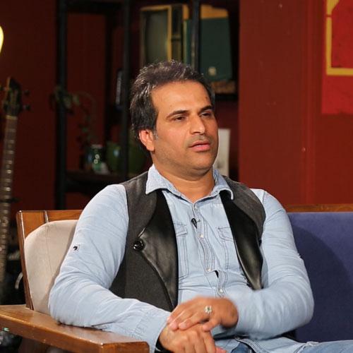 مصاحبه علی ناصری با رسانه جنوبی ها