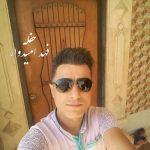دانلود حفله بندری جدید فهد امیدوار 2019