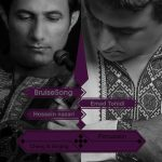 دانلود آلبوم جدید غلامحسین نظری آثار کبود