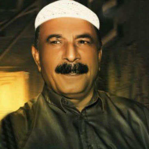 دانلود آهنگ بندری تولد بو زه موم محمد منصور