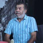 مصاحبه حمید سعید با رسانه جنوبی ها