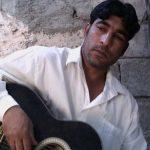 دانلود آهنگ بندری عیسی بلوچستانی و عادل دستیار رسم عاشقی