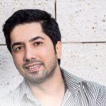 دانلود آهنگ بندری مجتبی فرضی و علی ناصری لحظه دیدار
