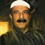 دانلود آهنگ بندری به مثله محمد منصور وزیری