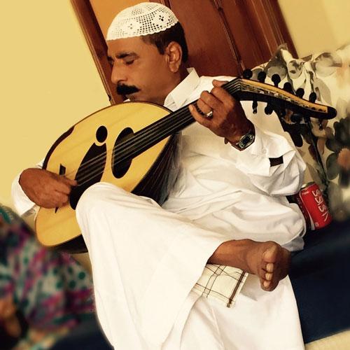 دانلود آهنگ بندری دوستوم ای نور چشموم از محمد منصور