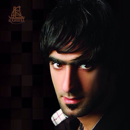 دانلود آهنگ بندری فاطمه سویتی و نعیم بلوچستانی بهترینوم