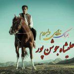32443دانلود آهنگ جدید بندری مرتضی حسن نژاد عاشقانه
