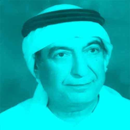 یوسف هادی